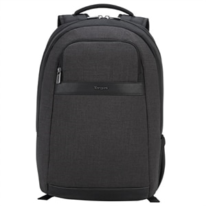 Targus 15.6-inch CitySmart Backpack - Laptop carrying backpack - 15.6-inch