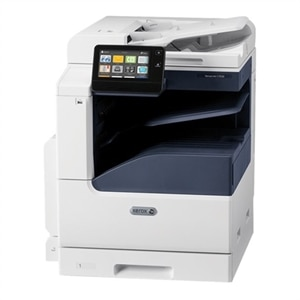 Xerox VersaLink C7020/DS2 - multifunction printer - color