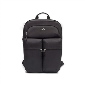 Brenthaven Tred Slim Pack - Notebook carrying backpack - 14""