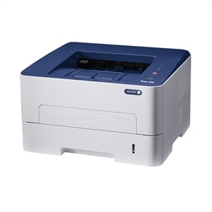Xerox Phaser 3260 Monochrome Laser Printer