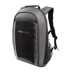 Mobile Edge Notebook Carrying Backpack 17.3Inch  - Graphite