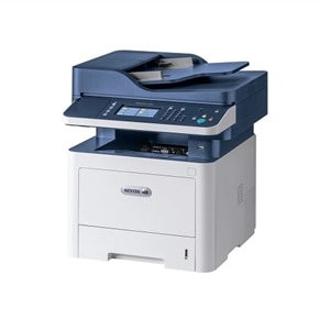 Xerox WorkCentre 3335/DNI Monochrome Duplex Network Laser Printer - Multifunction