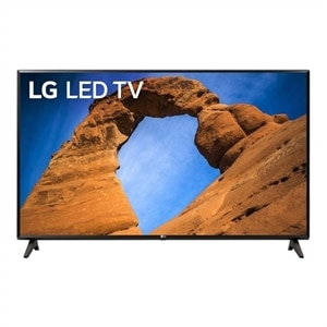 LG 43 Inch LED HD Smart TV - 43LK5700PUA