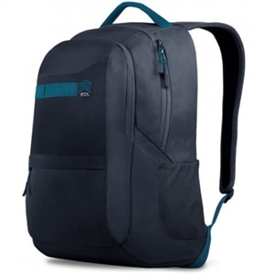 TRILOGY LAPTOP BACKPACK DARK NAVY
