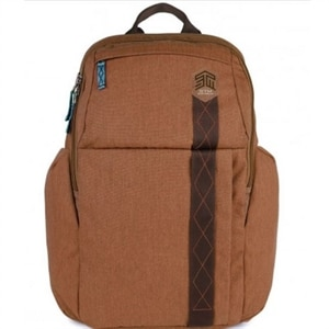 KINGS BACKPACK DESERT BROWN