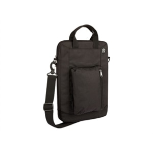 STM ACE CARGO 13-14 IN- BLACK CARRYING CASE
