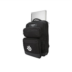 "17.3"" SteelSeries x Targus Gaming Backpack"