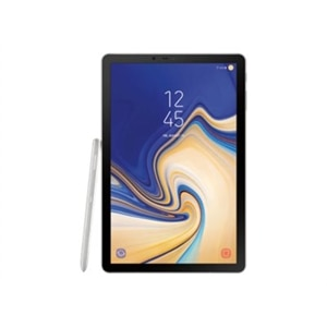 Samsung Galaxy Tab S4 - tablet - Android 8.0 (Oreo) - 256 GB - 10.5-inch