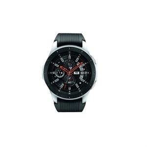 Samsung Galaxy Watch 46mm, Display 1 3