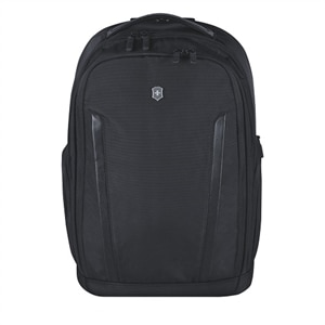 Victorinox Altmont 3.0 Essentials Laptop carrying backpack - 15-inch - Black