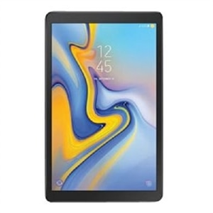 GALAXY TAB A 10.5IN 32GB BLACK