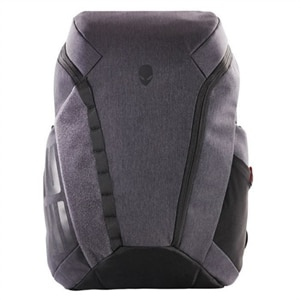 "Alienware M15/M17  Elite Backpack 17"" for the mobile gamer"