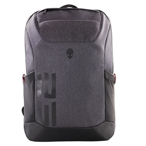 "Alienware M15/M17  Pro Backpack 17"" for the mobile gamer"