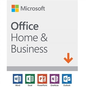 Office 2019 standard download iso | Install Options For