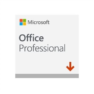 Microsoft office product key 2019 | Microsoft Office 2019 Full