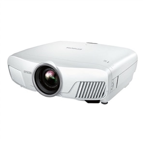 Epson Home Cinema 4010 4K PRO-UHD Projector with Advanced 3-Chip Design and HDR