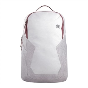 STM Myth - Laptop carrying backpack - 15-inch - windsor wine