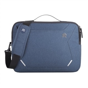 STM Myth - Laptop carrying case - 15-inch - slate blue
