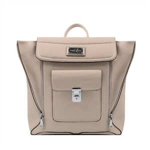 Sandy Lisa Amalfi Notebook carrying backpack - 13""
