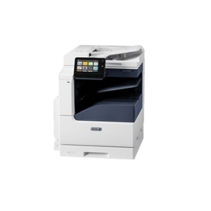Xerox VersaLink B7035/DS2 - multifunction printer (B/W)