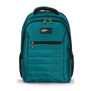 Mobile Edge SmartPack Backpack - Teal