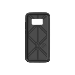detailed look 7fb03 4adca OtterBox Defender Series Samsung Galaxy S8 ProPack