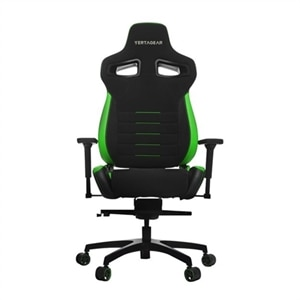 Tremendous Vertagear Racing P Line Pl4500 Gaming Chair Dell Usa Uwap Interior Chair Design Uwaporg