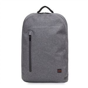 "Knomo Harpsden Waterproof Laptop Backpack 14"" - Grey"