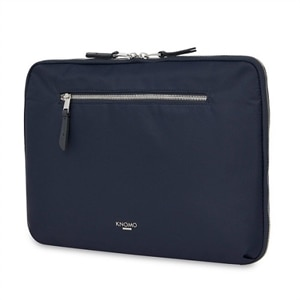 Knomo Mayfair Knomad Organiser Laptop carrying case