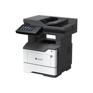Lexmark MB2650ade Monochromer Duplex Laser Printer - Multifunction
