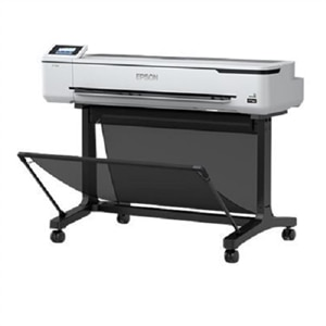 Epson T5170 Inkjet Printer - Wi-Fi