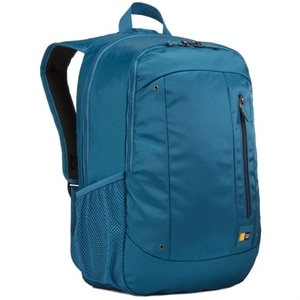 JAUNT MIDNIGHT LAPTOP BACKPAK 15.6IN