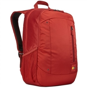 JAUNT BRICK LAPTOP BACKPACK 15.6IN