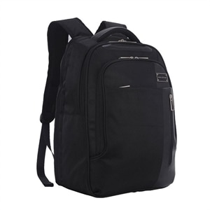 Tech Exec Backpack Ckpt Friendly for up to 15.6in