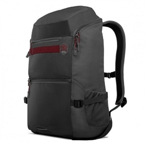 DRIFTER 18L Laptop Backpack (GRANITE GREY)