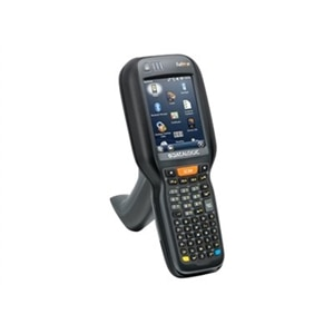 Datalogic Falcon X3+ - data collection terminal - Win Embedded Handheld 6.5 - 1 GB - 3.5-inch
