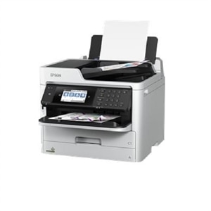 Epson WF-C5790 Inkjet Printer - Multifunction Wi-Fi
