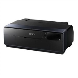 Epson P600 Inkjet Printer - Wi-Fi
