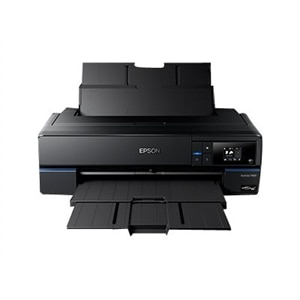 Epson P800 Inkjet Printer - Wi-Fi