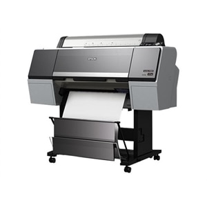 Epson SC-P6000 Inkjet Printer