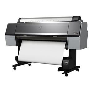 Epson SC-P8000 Inkjet Printer