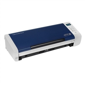 Xerox Duplex Portable Scanner - document scanner - portable - USB 2.0