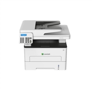 Lexmark MB2236adw Laser Printer - Multifunction Wi-Fi