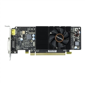 VisionTek Radeon HD 6570 SFF - Graphics card - Radeon HD 6570 - 2 GB DDR3 - PCIe 2.1 x16 low profile - DVI, HDMI