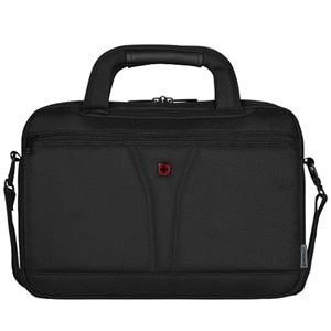 Wenger BC Up 14 - Laptop carrying case - 14-inch - black
