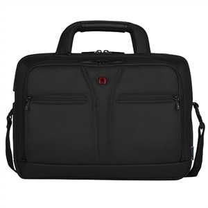 "Wenger BC Pro - Notebook carrying case - 14"" - 16"" - black"