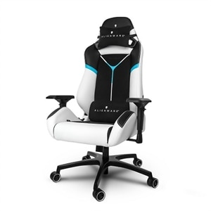 Amazing Alienware S5000 Gaming Chair Short Links Chair Design For Home Short Linksinfo