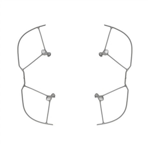 DJI - Propeller guards set - for Mavic 2