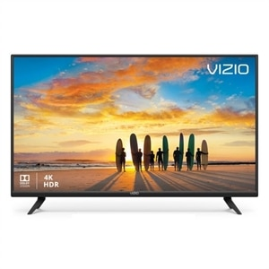 "Vizio 40"" LED V Series 4K Ultra HD HDR Smart TV V405-G9 2019"