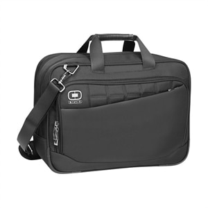 OGIO Instinct Top-Zip - Laptop carrying case - 17-inch